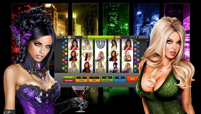 Member Success in Playing Slot Gambling