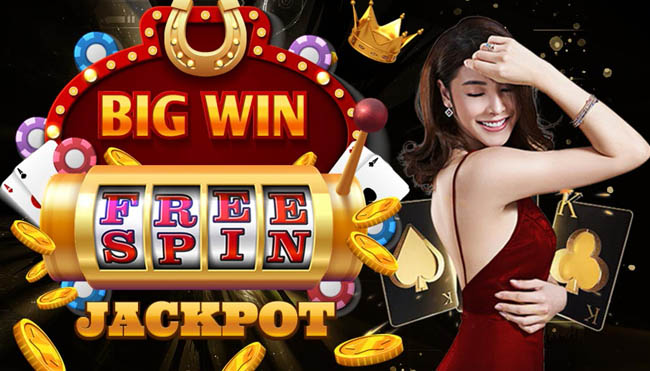 Various Combinations That Bring Online Slot Wins